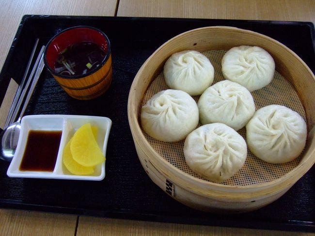 ほとんど初めてのような娘ふたりと初韓国の夫、家族4人で焼肉を食べに行ってきました。<br />娘二人は韓国のウォン安の恩恵をフルに浴び、私たち夫婦は観光めぐりを堪能しました。<br />あっという間の3日間でした。<br /><br /><br />韓国観たり食べたり、走ったり♪ 1日目<br />http://4travel.jp/traveler/anello/album/10318542/ <br /><br />韓国観たり食べたり、走ったり♪ 2日目<br />http://4travel.jp/traveler/anello/album/10319796/<br /><br />韓国観たり食べたり、走ったり♪ お土産編<br />http://4travel.jp/traveler/anello/album/10322691/<br />