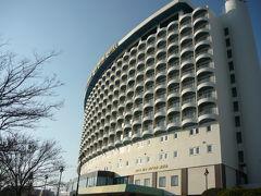 鹿児島 サンロイヤルホテル