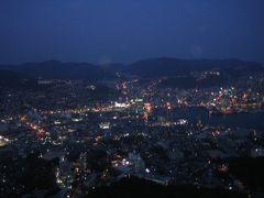 ☆ 青春18きっぷ 博多、長崎、米子の旅 パート2☆