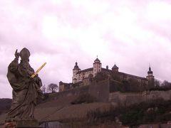 オーロラ&サンタクロースに会う旅+少しだけドイツ?
