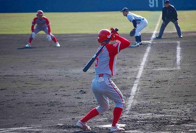 社会人野球の静岡大会を観戦しました。<br />浜松で3試合見てから、翌日は静岡へ。日産自動車が勝ったので、そのまま静岡市内に泊まり、翌日も観戦しました。<br />合計8試合、楽しみました。<br /><br />「浜松から浜松へ移動〜大会4日目の観戦〜静岡宿泊〜大会5日目」を、野球の写真は、少なくして、旅行記風にまとめてみます。<br />野球の写真は、こちらへ。<br /><br />スポーツナビ+(野球好きが語りたい)<br />http://www.plus-blog.sportsnavi.com/chifu/article/230