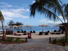 南太平洋 ミクロネシア タヒチ(パペーテ)