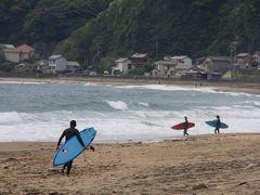 外房 Surf Bum