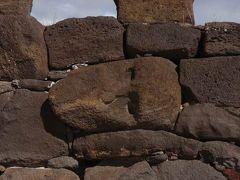 チリ、イースター島へモアイ像に会いに行ってきました!!No.3