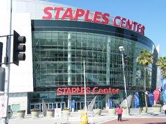 ロサンゼルス旅行記+WBC決勝観戦(4日目と最終日)~パサデナを訪ねて