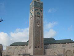 モロッコ 9日間 ?13