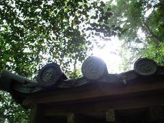東寺五重塔の中身を見る 2日目