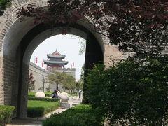中国・中原地方の旅ー5 曲阜  孔子さまは完全復権か