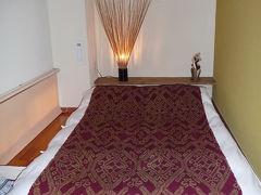 湯原温泉・ホテル「我無らん」宿泊記◆初夏の岡山&鳥取の滝めぐり《その5》