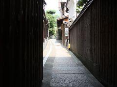 京都街歩き 「祇園」