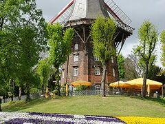 ★春のドイツ(4)  海外博物館と新緑薫る散歩道