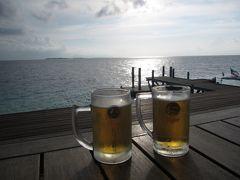 ダイビング天国マタキン島、美食と癒しのクアラルンプール12日間その?