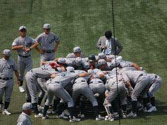 都市対抗に出場できない2チームは?都市対抗野球東京予選