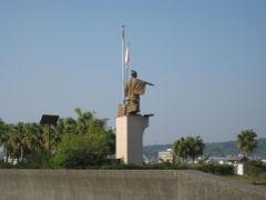 屋久島2009。