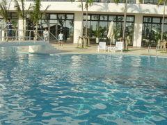 梅雨明けの沖縄~NEW・HOTELチェックの旅1