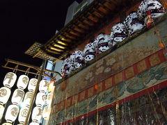 2009 祇園祭 宵宵々山~
