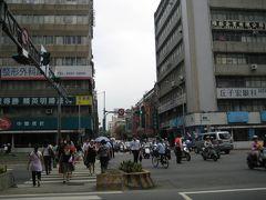 台北短縮Version