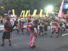 第44回 高松祭 総踊り