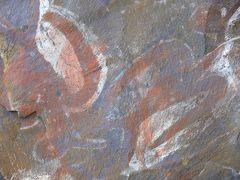 リーマンパッカーのイースター島9日間ひとり旅【6】博物館と食人洞窟編