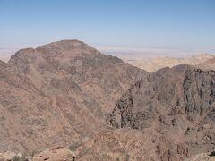 2009中東21 ヨルダン(ペトラ2)