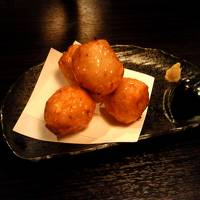 2009 下町浅草プチグルメツアー 蕎麦「おざわ」&飲み屋街
