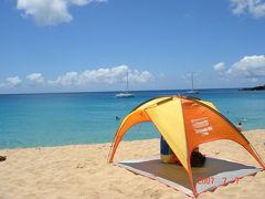 ハワイの必需品について/1  ※追記更新しました。