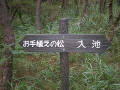 千葉県・富津岬・・・<南房総国定公園・ウオーキング>