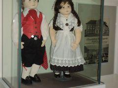 ヴァイルブルク郷土博物館