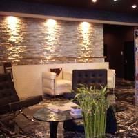 熱海「Relax Resort Hotel」に泊まる1泊2日の旅