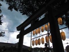 和歌山の甥っ子と姪っ子と遊ぶ連休・前編