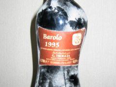 2002暮、ワインコレクション紹介