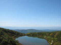 2008/09 北海道へ
