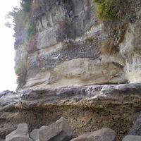 ジオパークを求めて…南島原の旅2