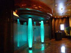 Sukhumvit スクンビット ソイ14 シェラトングランデ G階 Bar14 に行ってきました。