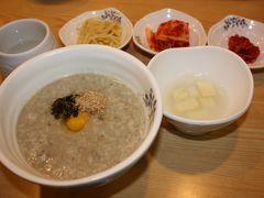 ソウル:1泊2日の旅