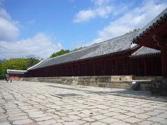 韓国旅行 PART2!(2009年4月・ロッテホテル)