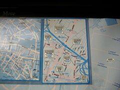 路線バス38番77番1戦勝記念塔から北バスターミナルまでの行きも冒険