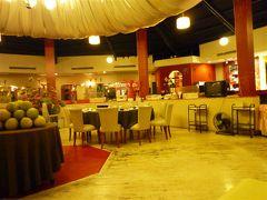 Sukhumvit Soi20 スクンビット ソイ20 タイレストラン ジェンゴー に行ってきました。