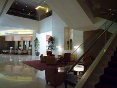 Sukhumvit Soi24 マリオットサービスアパートメント ビストロM に行ってきました。