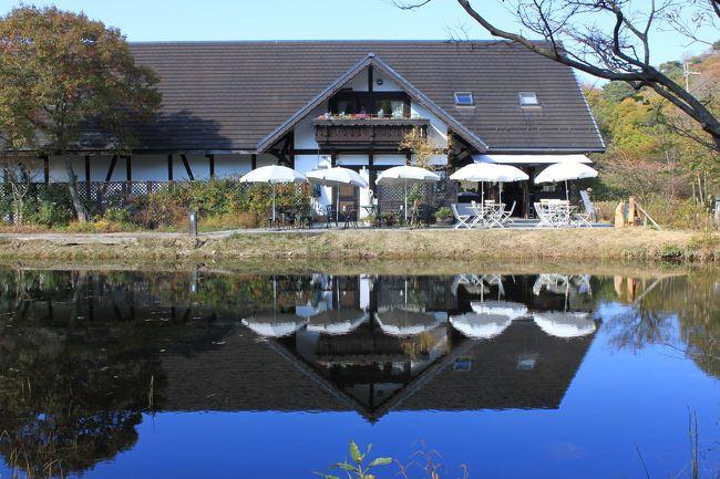 近江コミュのこの指とまれシリーズ〜六甲山頂〜はなかみno王子さんのご案内で六甲歩きを楽しんできました。<br /><br />同じ道を歩いていても、違った視点で、旅の楽しさを感じていただけるかと思います。<br /><br />ohchanさん<br />http://4travel.jp/traveler/assy-ohchan/album/10398091/<br /><br />rokoさん<br />http://4travel.jp/traveler/roko8781/album/10405388/<br /><br /><br /><br />