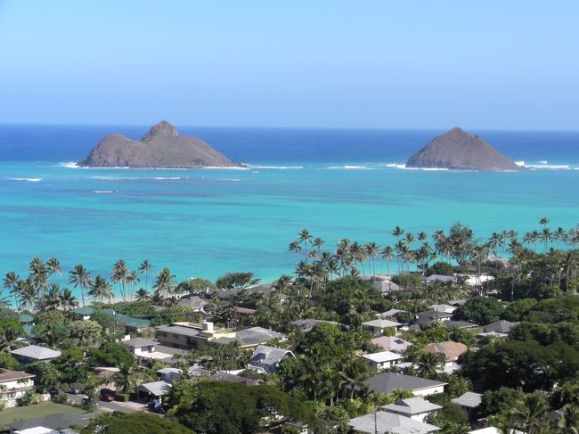 3度目のハワイはやっぱり趣味のウクレレとグルメを満喫してきました!<br /><br />☆ 旅のPhotoレポート : <br />  http://homepage3.nifty.com/bon_voyage/report.htm<br /> <br />☆ 管理人が泊まった!おすすめホテル・旅館 : <br />  http://homepage3.nifty.com/bon_voyage/osusume.html