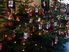 ドイツ・クリスマスマーケットの旅★  3日目