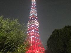 東京夜景 - DEC09