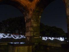 光の祭典 『光都東京 LIGHTOPIA 2009』