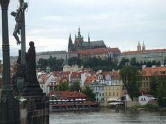 プラハ/チェコ!!!(旧市街地編①)パパのジャーマン・メタル&チェコ・クラシックツアー VOL.10