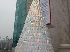 クリスマスのソウル(後半)
