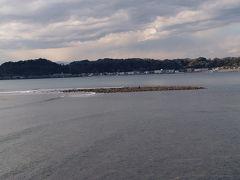 鎌倉和賀江島
