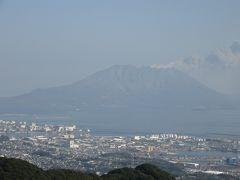 南九州の旅~3 鹿児島「知覧特攻平和会館」へ…