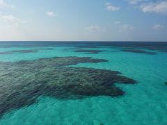 イシガキとハテルマとタキドゥン。2 波照間島