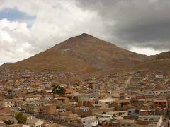 恋するウユニは美しい Bolivia@4th day